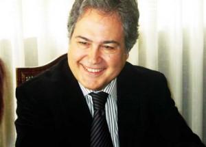 Juan Antonio García Galindo