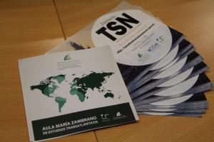 flyers-novedades-presentacion