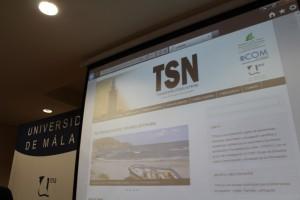 revista-novedades- presentacion