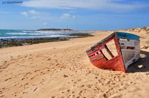embarcacion-trafalgar-territorios-maldonado