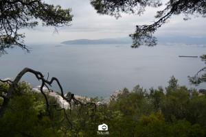 bahía algeciras- territorios-maldoando