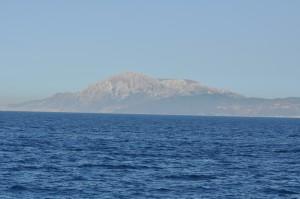 costa de marruecos- territorios-maldoando