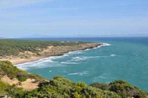 playa-camarinal-territorios-maldonado