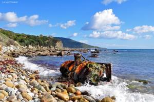 playa gudalmesi-territorios-maldonado