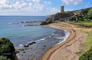 playa guadalmesí-territorios-maldonado