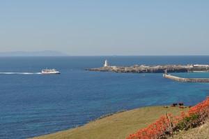 puerto isla tarifa-territorios-maldonado