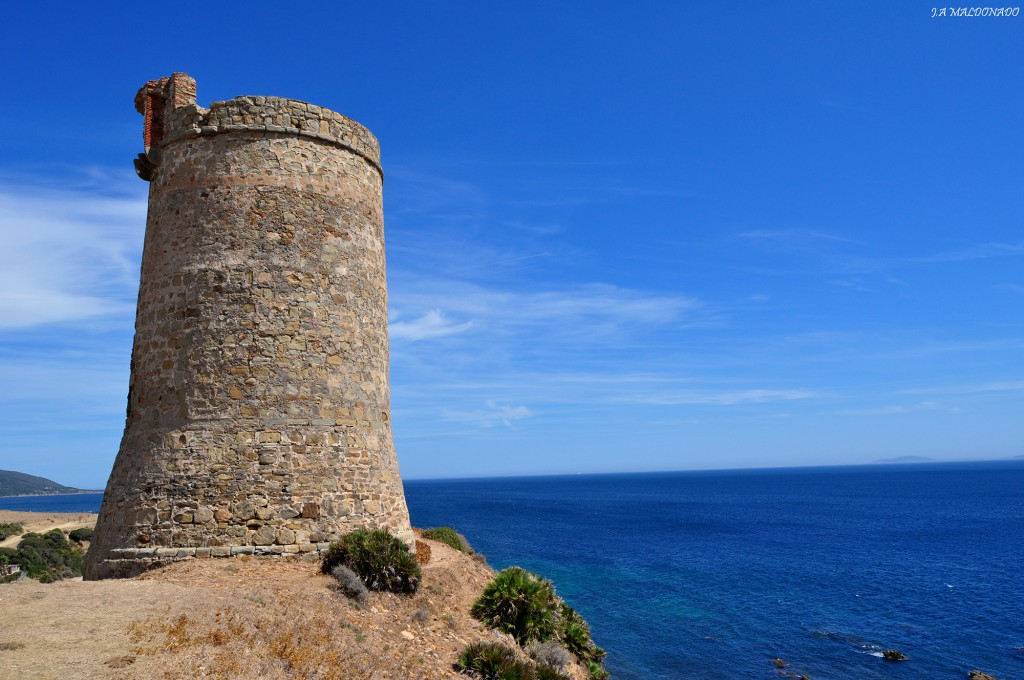 torre guadalmes-territorios-maldonado