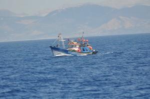 pesqueros-territorios-maldonado