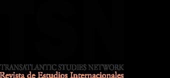 TSN Transatlantic Studies Network